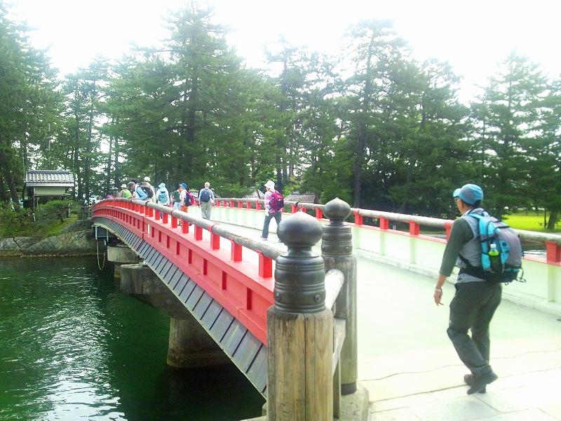 廻旋橋(かいせんきょう