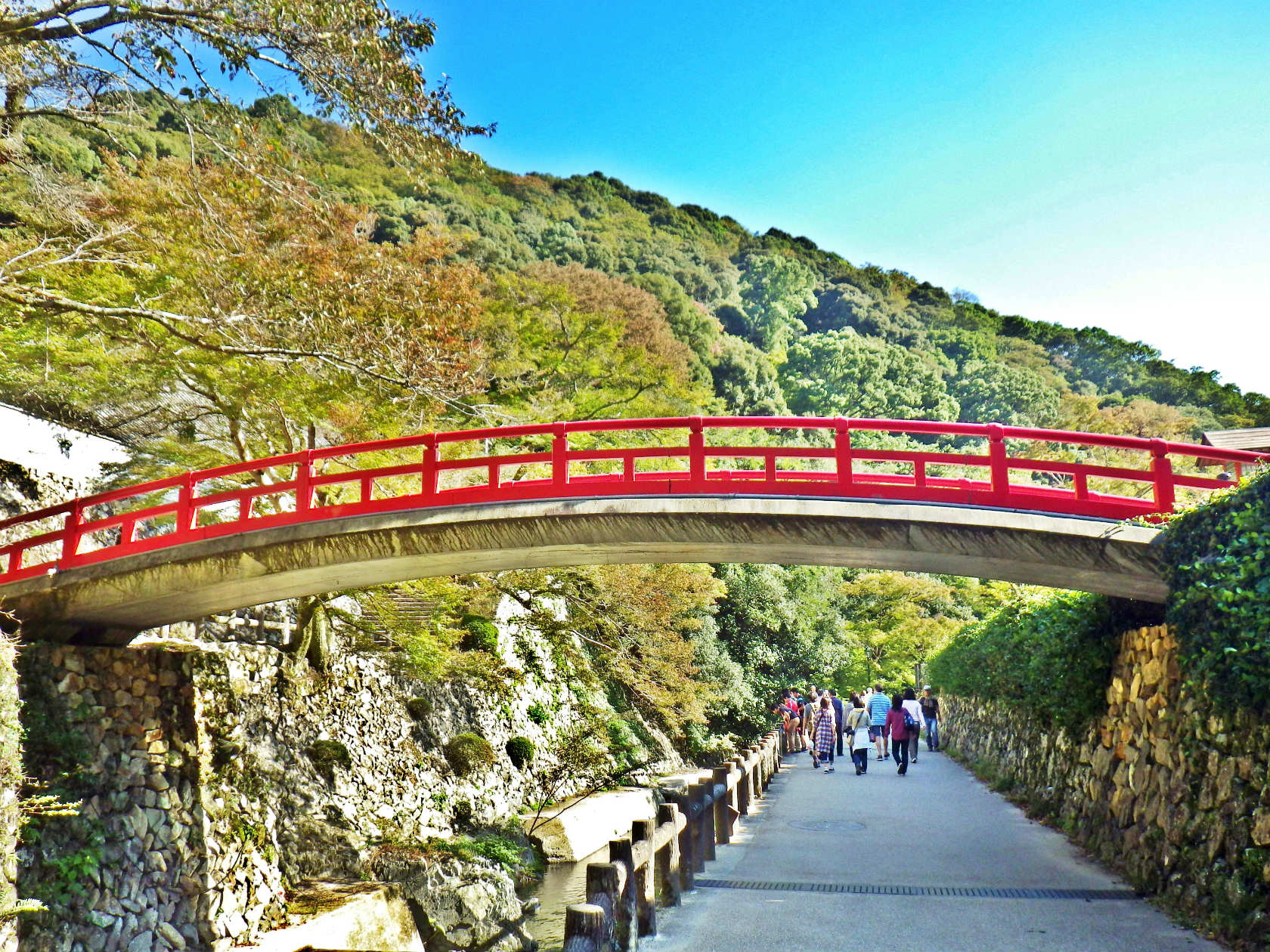 28a 瑞雲橋