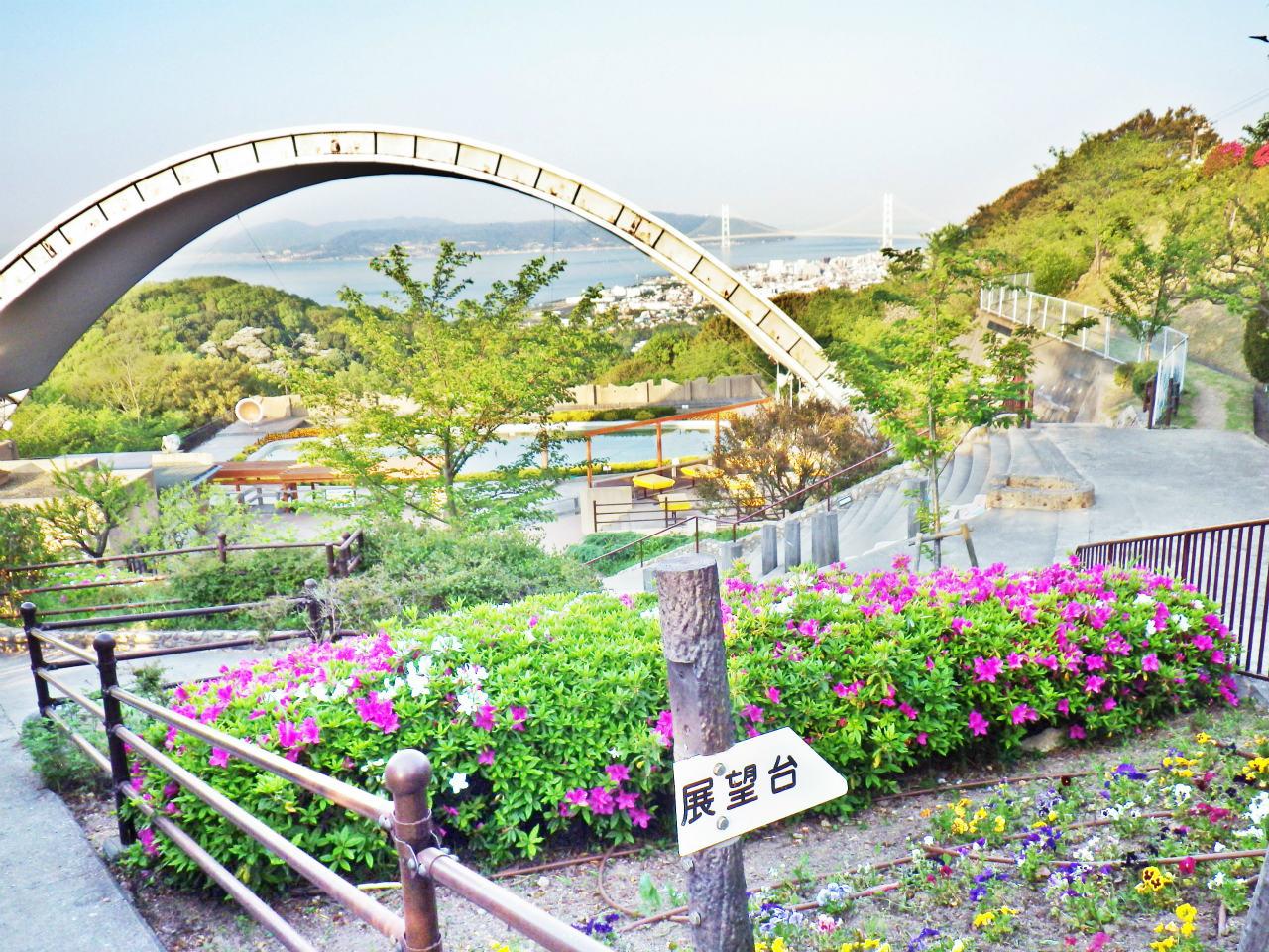 03a 須磨浦山上遊園