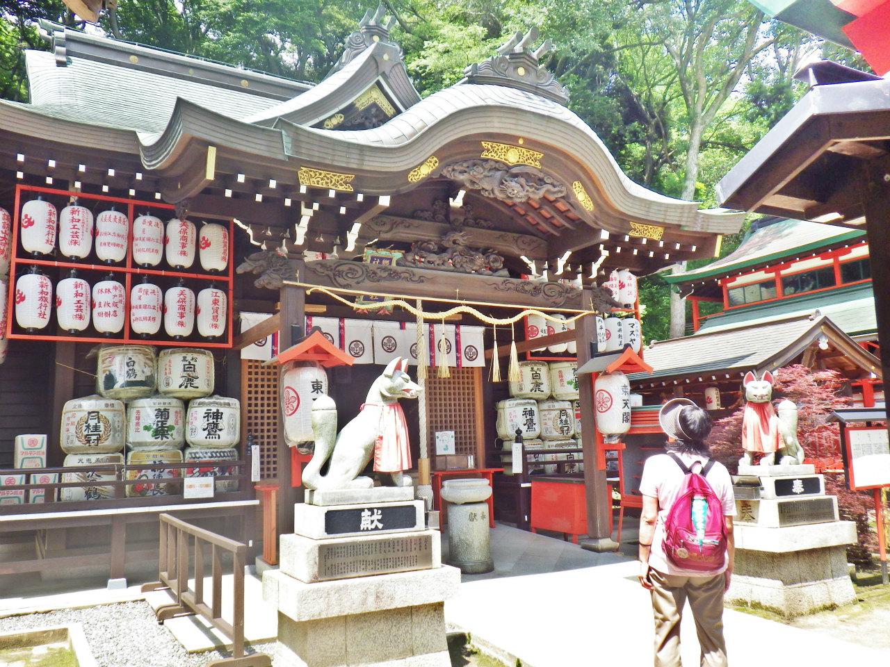 24b 諏訪神社