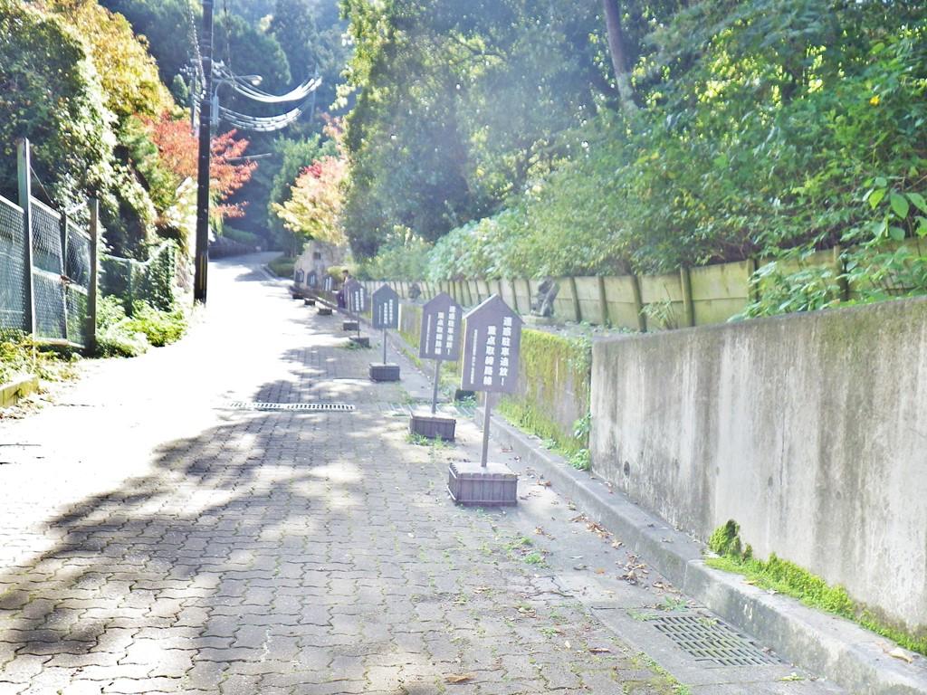 09a タンサン坂