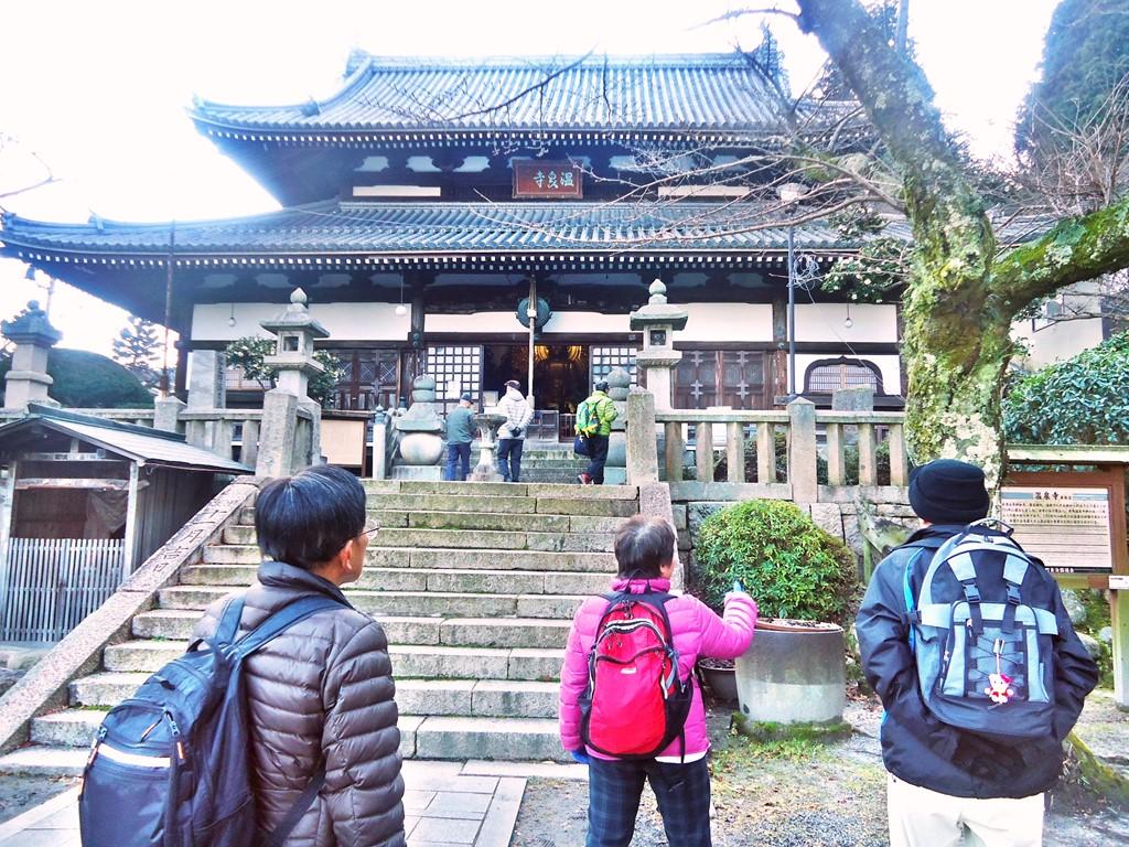 05b 温泉寺